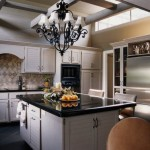 Decoration-Inspiration-Modern-Kitchen-Design-White-Kitchen-Cabinet-Ideas-Tile-Kitchen-Backsplash1 (Kopyala)