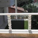 SDC11038 (Kopyala)
