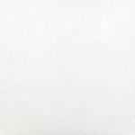 Perla-White..1123