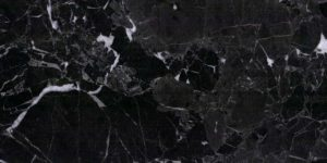 black anatolia