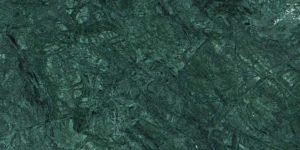 verde-guatamala